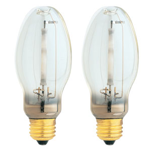Sodium & Halide Bulbs