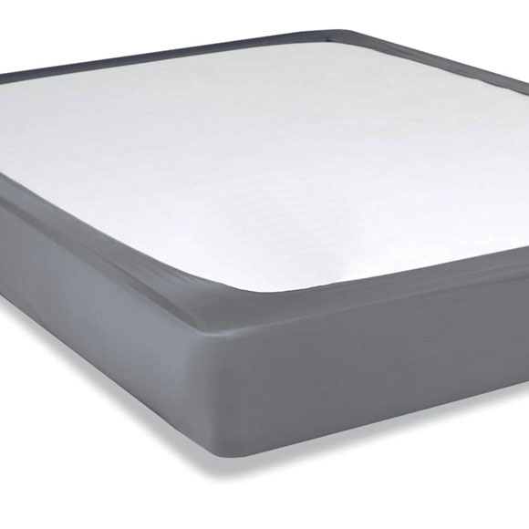 LodgMate Stretchable Bed Base / Box Spring Covers