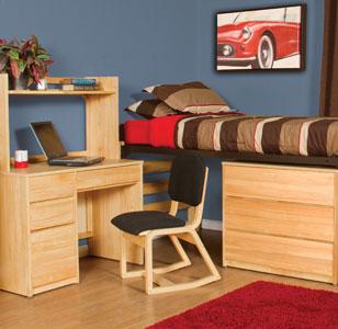 University Dorm Furniture
