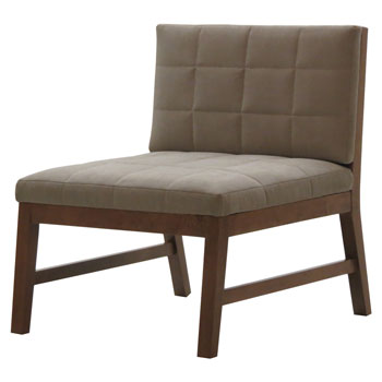 Vilano Hotel Lounge Chair