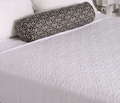 Weston 100% Polyester Top Sheets