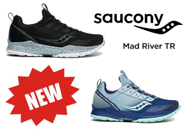 550f87de87 Running Gear - Running Shoes - Running Clothes ...