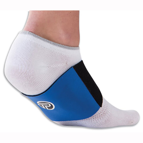 PRO-TEC ARCH SUPPORT