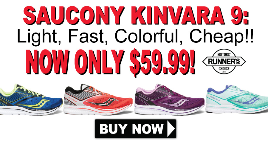 0d95eb76cfc Running Gear - Running Shoes - Running Clothes ...