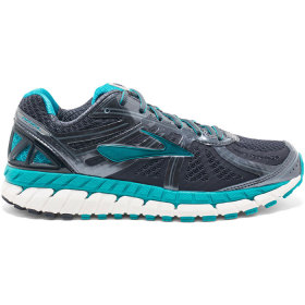 WOMEN'S BROOKS ARIEL '16