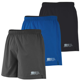 MENS FRANK SHORTER 2 in 1 SHORT