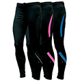 WOMEN'S FRANK SHORTER RUNNING GEAR INSERT TIGHT
