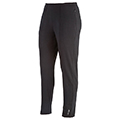 WOMEN'S SAUCONY BOSTON PANT