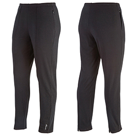 SAUCONY BOSTON PANT WOMEN'S