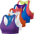 Women's Running Bras