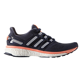WOMEN'S ADIDAS ENERGY BOOST 3