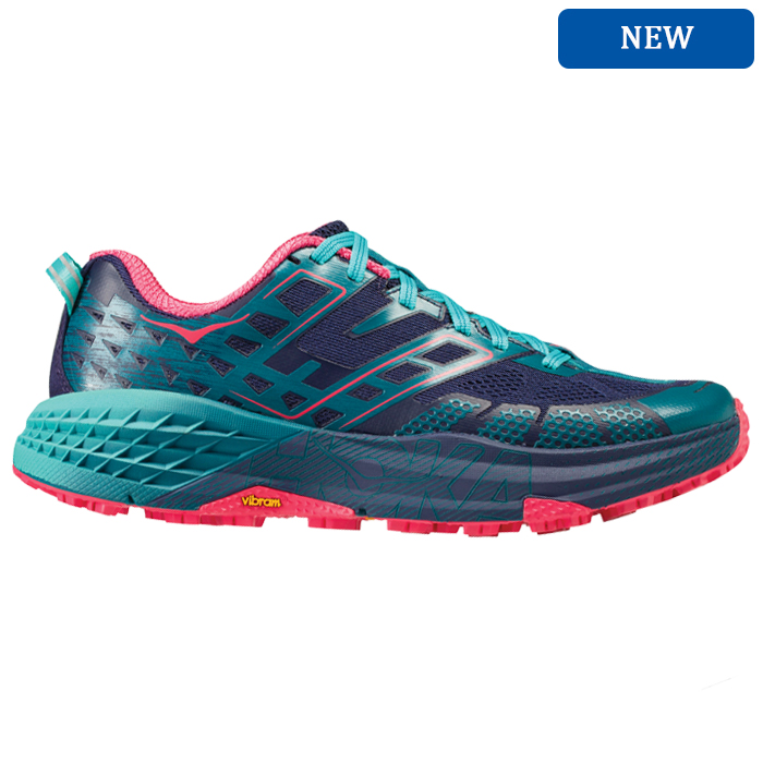 647bc3f48 Running Gear - Running Shoes - Running Clothes ...