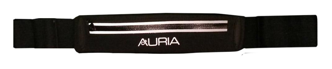 Auria Personal Belt