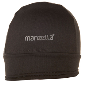 MANZELLA POWER STRETCH HAT WOMEN'S
