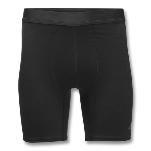the north face men 39 s winter wind brief running underwear. Black Bedroom Furniture Sets. Home Design Ideas