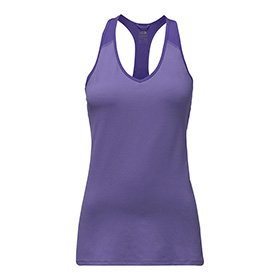WOMEN'S THE NORTH FACE MOTIVATION LITE TANK