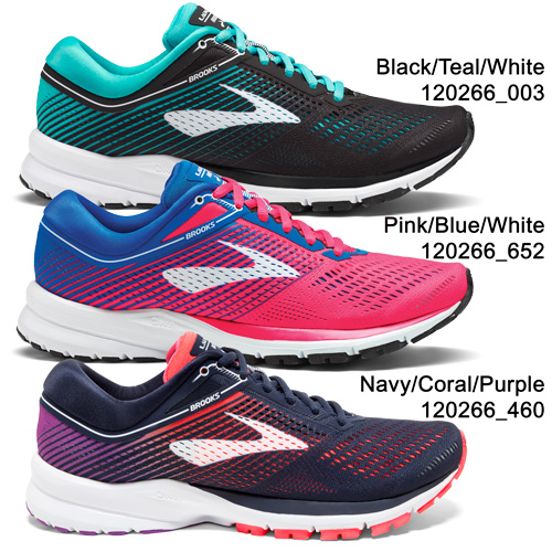 fd274a4981f BROOKS LAUNCH 5 WOMEN S