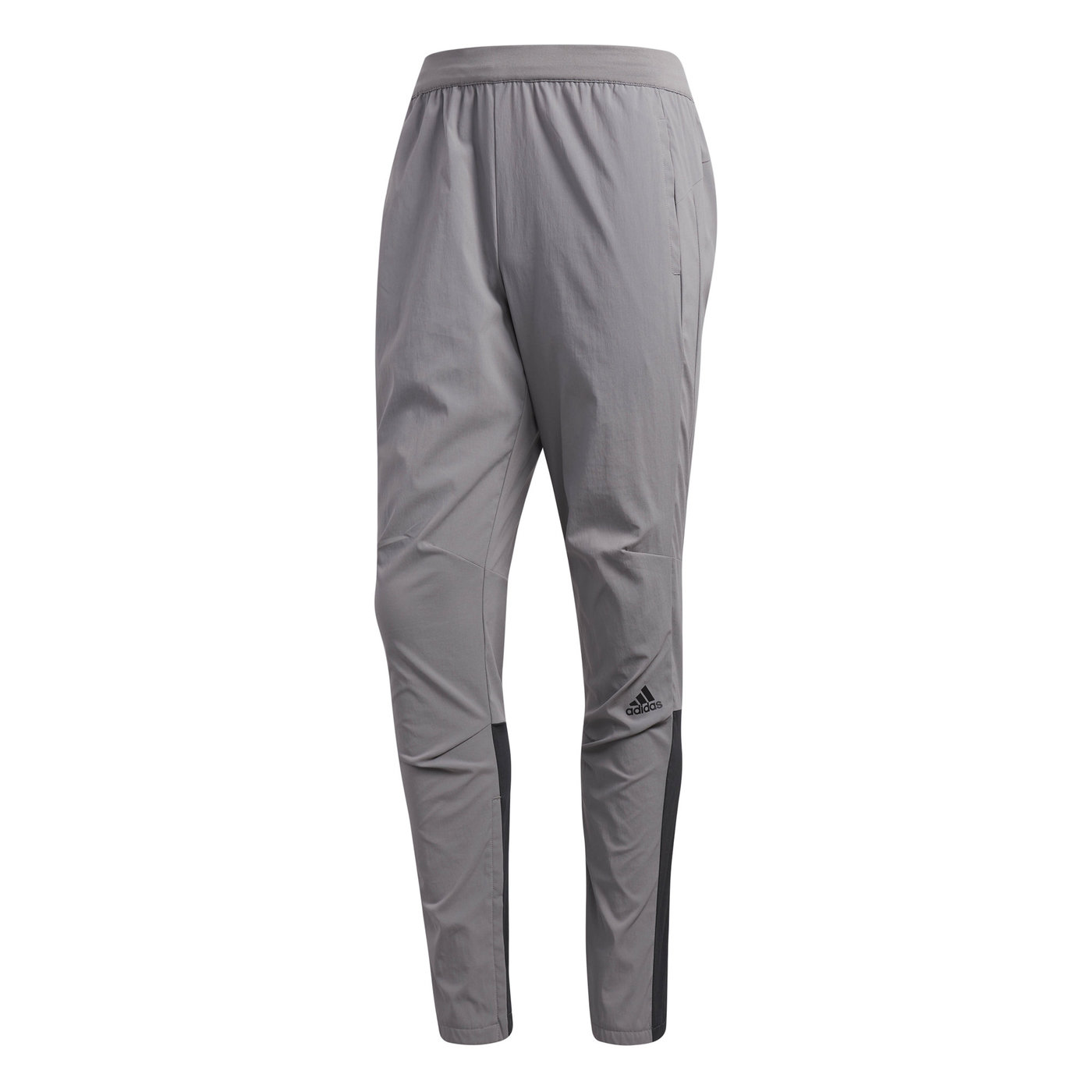 ADIDAS SPORT ID WOVEN PANT MEN'S