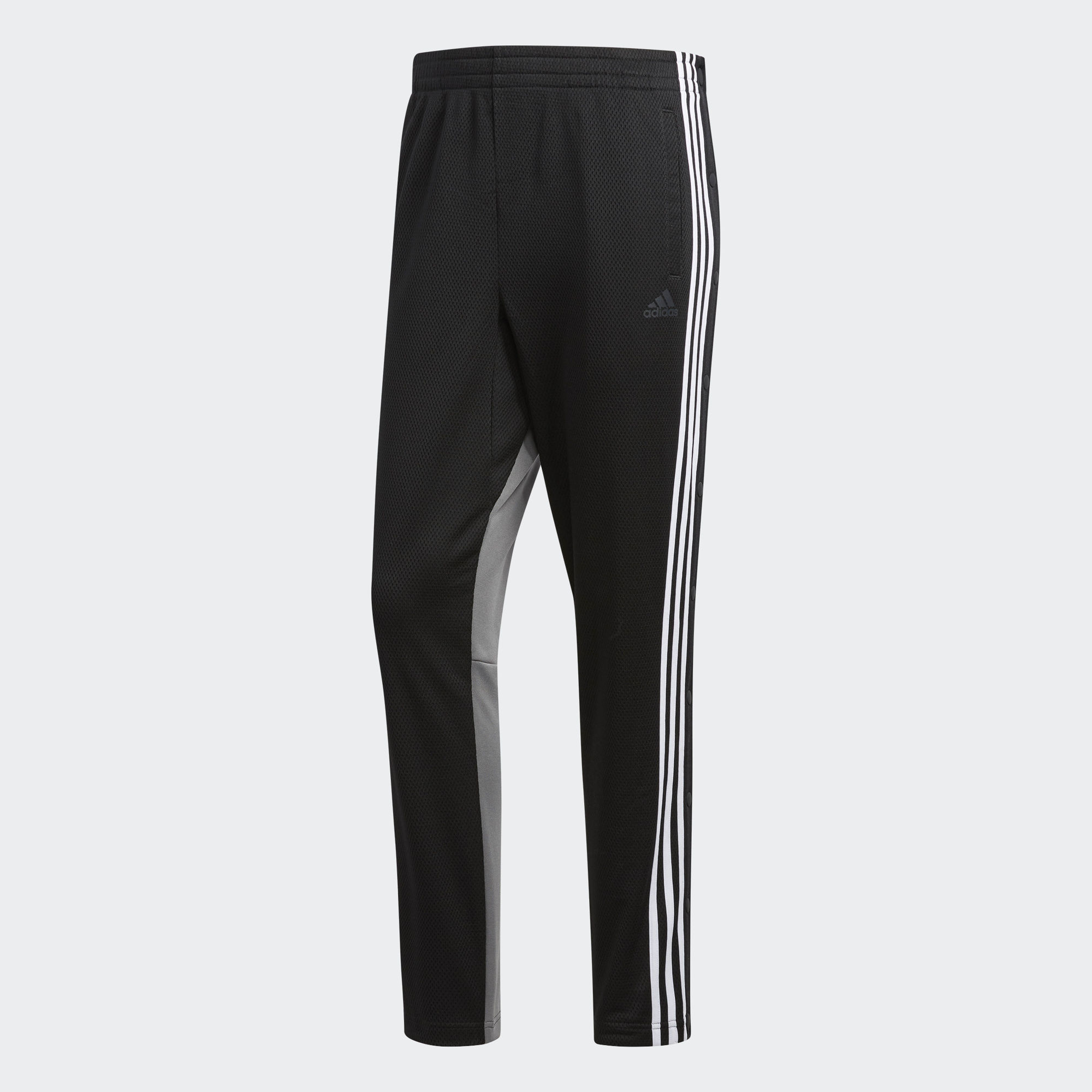 787561fd3fb46 ADIDAS ID TRACK PANT MX MEN'S, Men's Tights & Pants: National ...