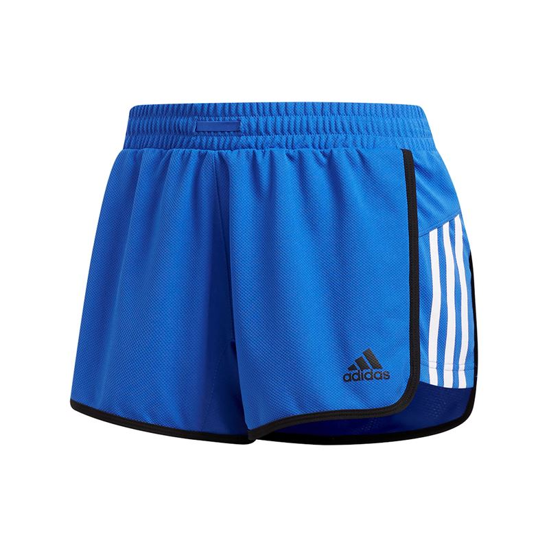 ADIDAS ULTIMATE KNIT SHORT WOMEN'S