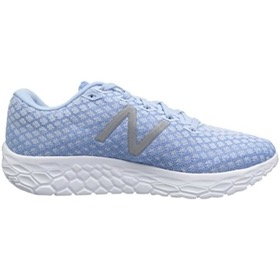 WOMEN'S NEW BALANCE FRESH FOAM BEACONv1