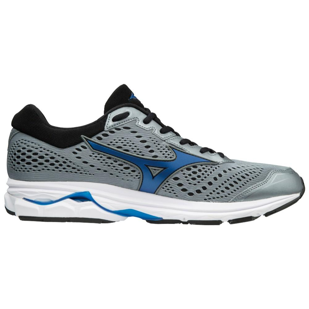 MIZUNO WAVE RIDER 22 MEN'S