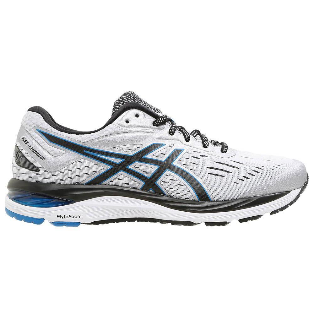 offizielle Bilder gut online ASICS GEL-CUMULUS 20 WIDE MEN'S, Asics Running Shoes ...