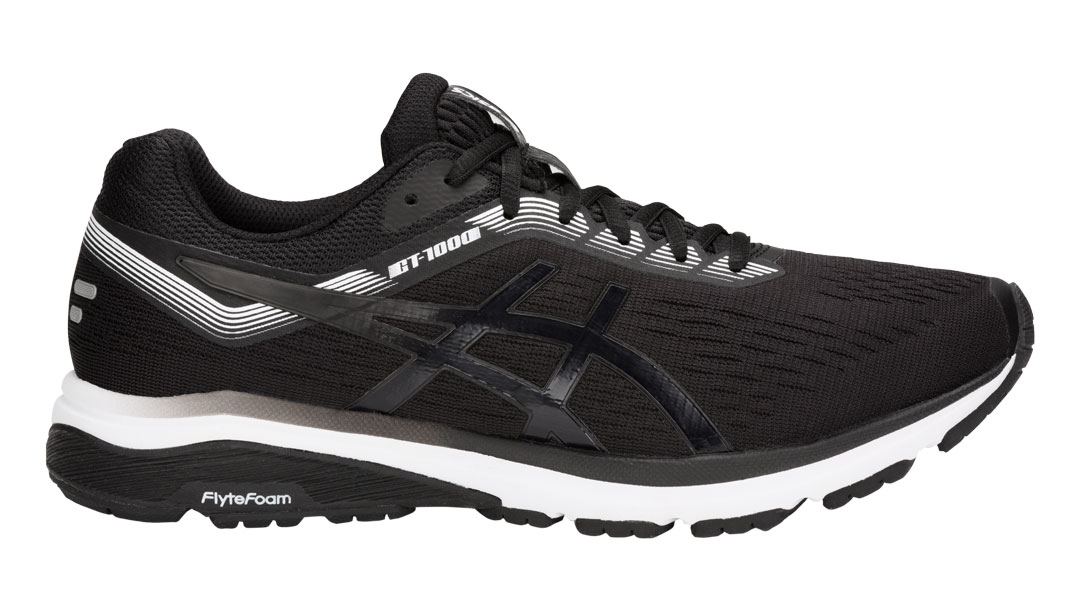 goedkoop voor korting koop uitverkoop stabiele kwaliteit ASICS GT-1000 7 MEN'S, Clearance Shoes: National Running Center