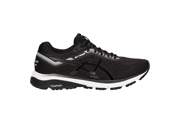d3c3299c39a1 Clearance Shoes  National Running Center
