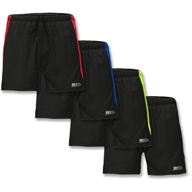 MEN'S FRANK SHORTER GEL-READY MARATHON INSERT SHORT