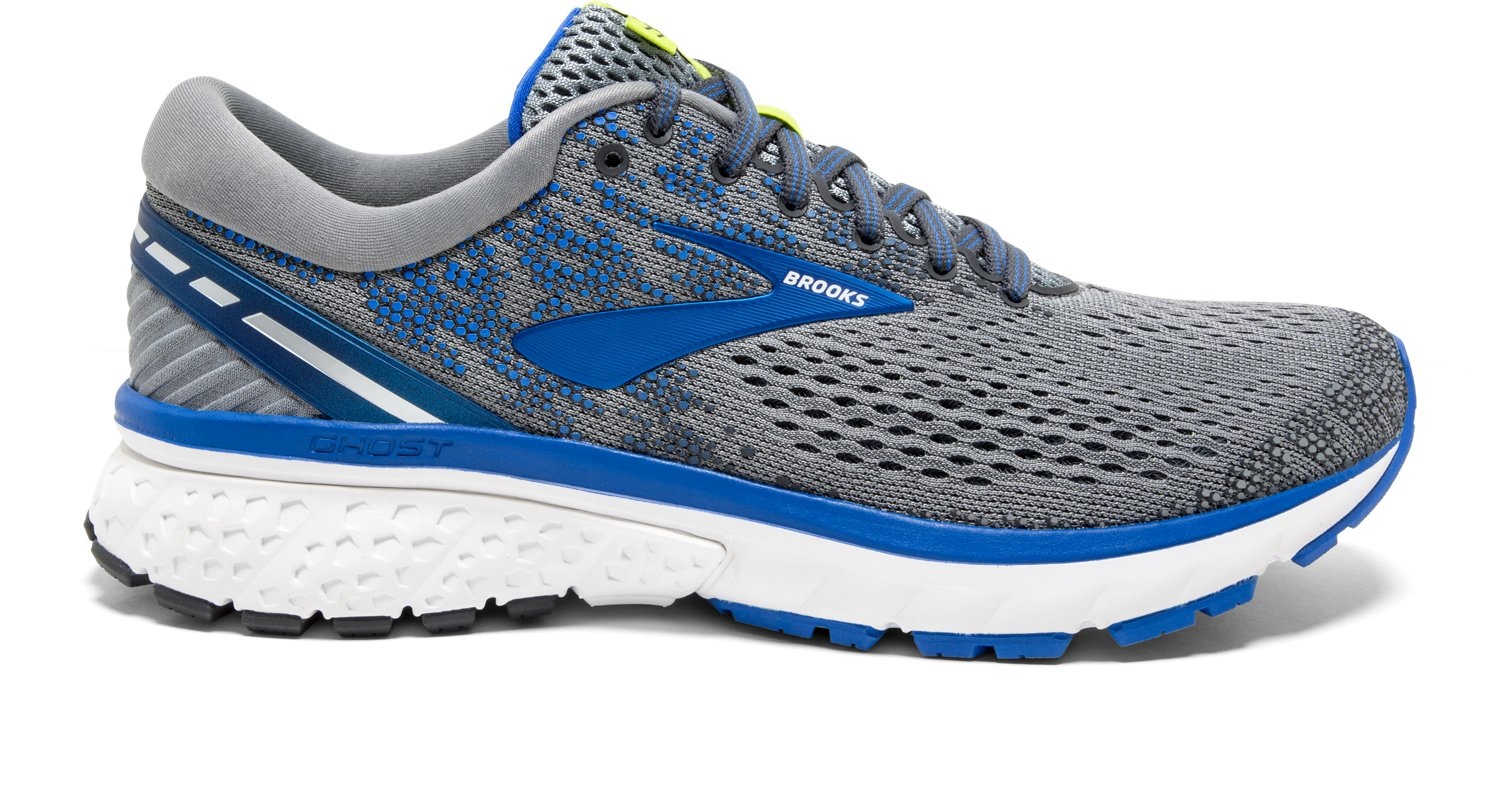 MEN'S BROOKS GHOST 11