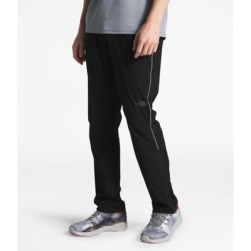 f872145632be Men s Running Tights   Pants