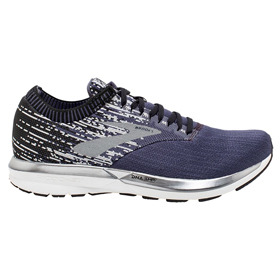 BROOKS RICOCHET MEN'S