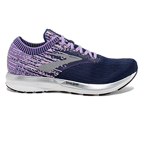 BROOKS RICOCHET WOMEN'S