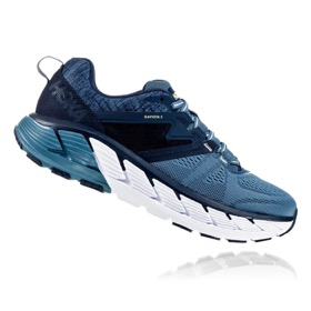 MEN'S HOKA GAVIOTA 2