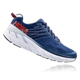HOKA CLIFTON 6 MEN'S