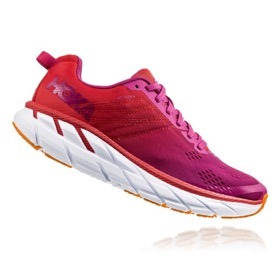 HOKA CLIFTON 6 WOMEN'S