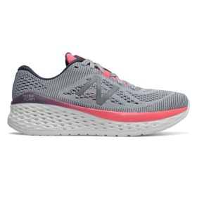 NEW BALANCE MORE WOMEN'S