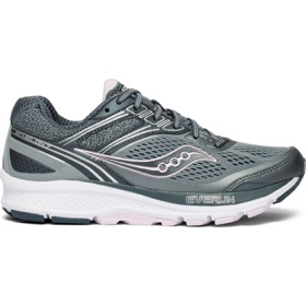 fb49c4020 Saucony Running Shoes: National Running Center