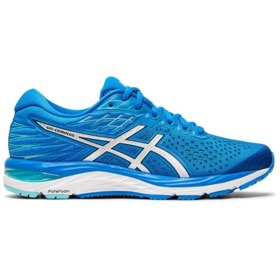 ASICS GEL CUMULUS 21 WOMEN'S