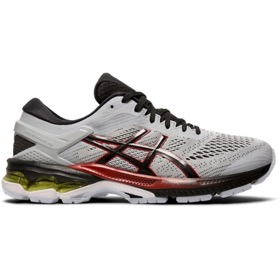 the latest 075f5 5fb56 Asics Running Shoes: National Running Center