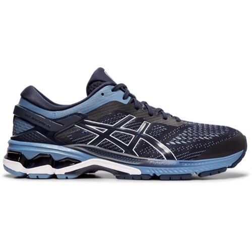 ASICS GEL-KAYANO 26 MEN'S