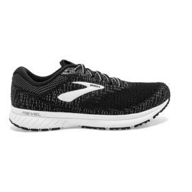 BROOKS REVEL 3 WOMEN'S