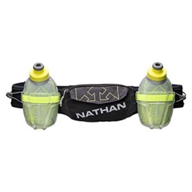 NATHAN TRAIL MIX PLUS INSULATED 2
