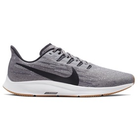 MEN'S NIKE PEGASUS 36