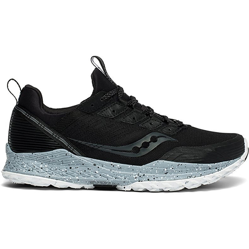 SAUCONY MAD RIVER TR MEN'S