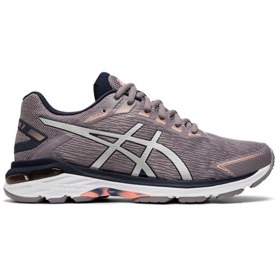 Asics GT-2000V7 TWIST WOMEN'S