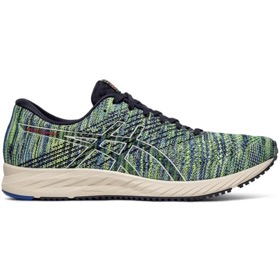 ASICS GEL-DS TRAINER 24 MEN'S