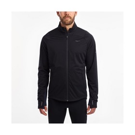 SAUCONY VITARUN JACKET MEN'S
