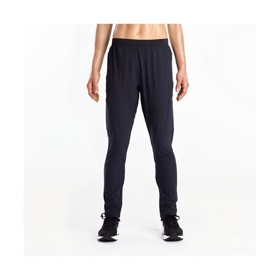 SAUCONY COOLDOWN WOVEN PANT WOMEN'S